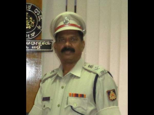 The Madikeri district police set up a cell to monitoring inflammatory posts in social media
