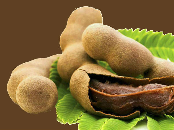 Amazing benefits of mouth watering Tamarind