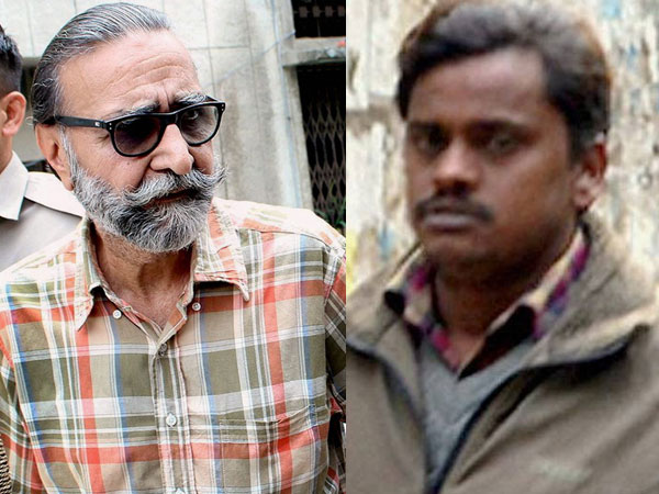 Nithari Killers Moninder Pandher, Surender Koli Sentenced To Death