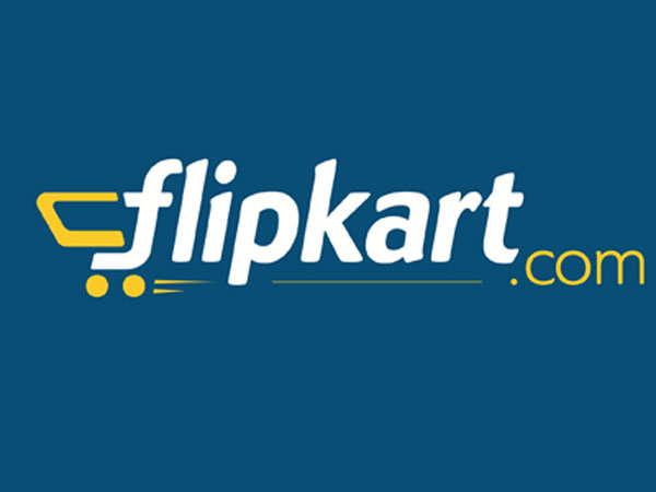 Flipkart Gets Monumental Investment From Softbank Vision Fund