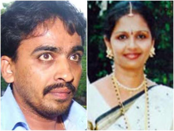 ಪದ್ಮಪ್ರಿಯಾ ಆತ್ಮಹತ್ಯೆ ಕೇಸ್: ಅತುಲ್ ರಾವ್ ಗೆ ಸುಪ್ರೀಂನಲ್ಲಿ ಹಿನ್ನಡೆ