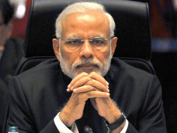 Will Modi Opt For Early General Election Here Are Some Compelling Reasons