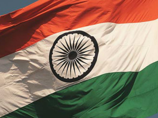 Indian Independence Day 2017 Pakistanis Sing Indian National Anthem