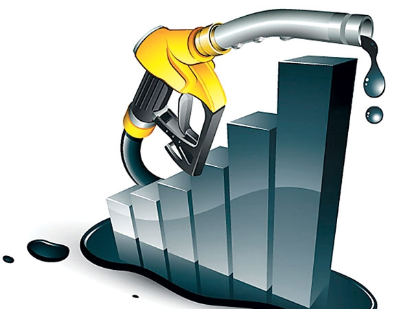 Petrol Diesel Price Up Regularly Since July
