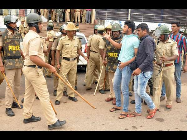 Cops are helpless in Sharat Madiwala murder Case?