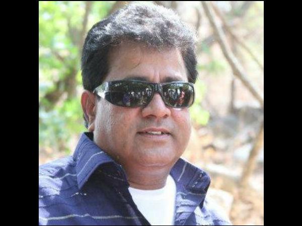 ಬೆಳಗಾವಿ : ಸಹಕಾರಿ ಸಂಘದ ಹಣ ಕೊಡಿಸುವಂತೆ ಡಿಸಿಗೆ ಮನವಿ