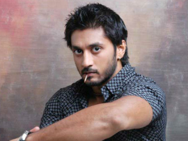 BS Yeddyurappa divides Lingayat Community alleges actor Chetan
