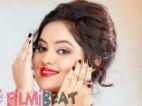 ಮಾಸ್ ಲೀಡರ್ ನಾಯಕಿ ಅಮೃತಾ
