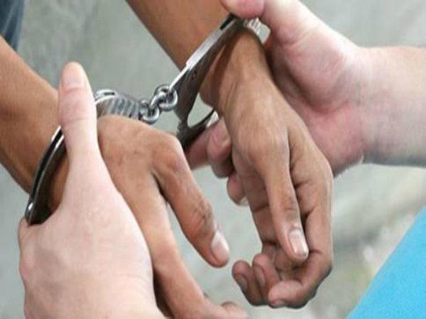 ಬಿಹಾರ: ಗೋರಕ್ಷಕರ ಹೆಸರಿನಲ್ಲಿ ಮತ್ತೆ ಹಿಂಸೆ