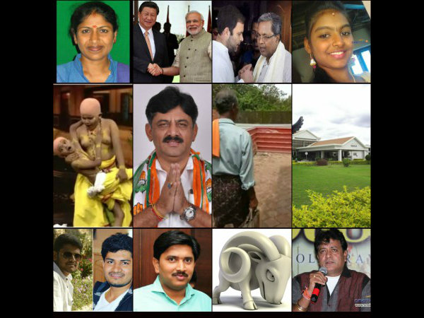 Top Read Trending Stories August Month On Oneindia Kannada