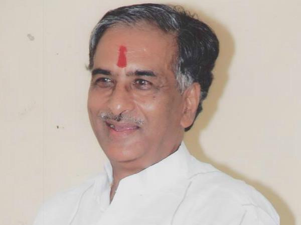 ಸಿ ಫೋರ್ ಸಮೀಕ್ಷೆ ನಿಜವಾದ್ರೆ ರಾಜಕೀಯ ಬಿಡುವೆ:ಹೊರಟ್ಟಿ