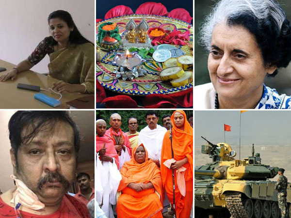 Top Read Trending Stories July Month On Oneindia Kannada
