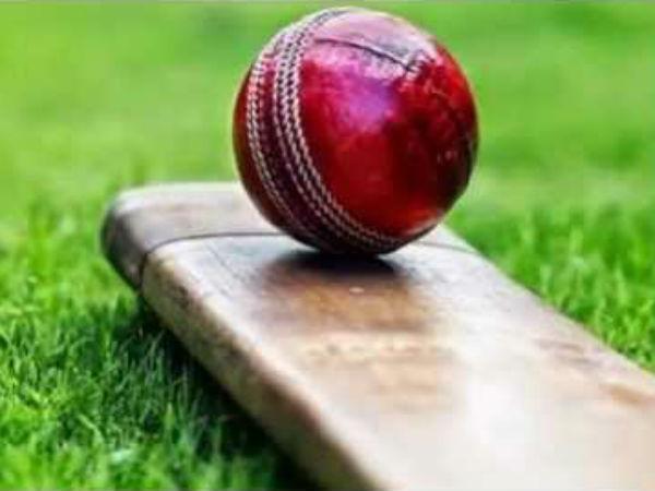 Cricket Betting Ysr Cogress Mlas Deny Role