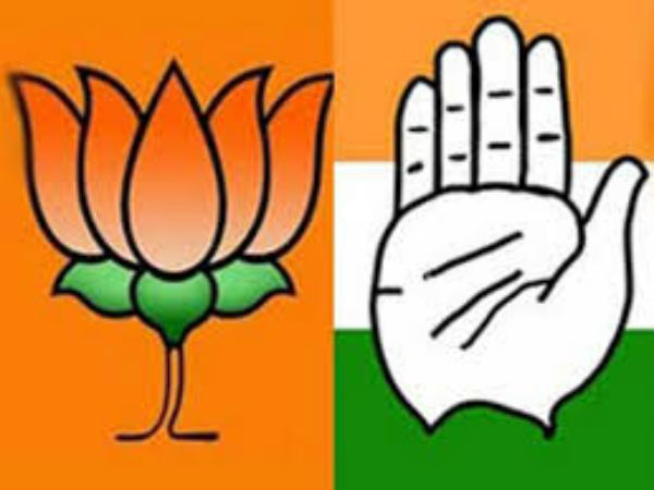 ಸಿ ಫೋರ್ ಸಮೀಕ್ಷೆ: ಬರೀ ಬೊಗಳೆ ಎಂದ ಓದುಗರು!