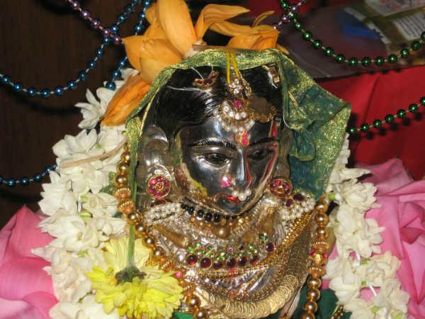 ಸುವರ್ಣ ಗೌರಿ ವ್ರತ: ತಿಳಿದಿರಲಿ ಈ 17 ಸಂಗತಿ