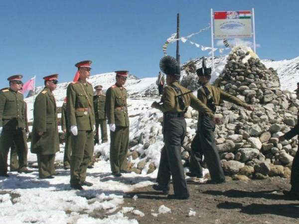 Doklam standoff: China says it will continue patrol, but India has withdrawn troops