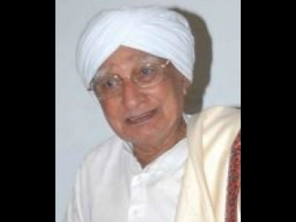 Contributions Of Enagi Balappa To Karnataka Theatre