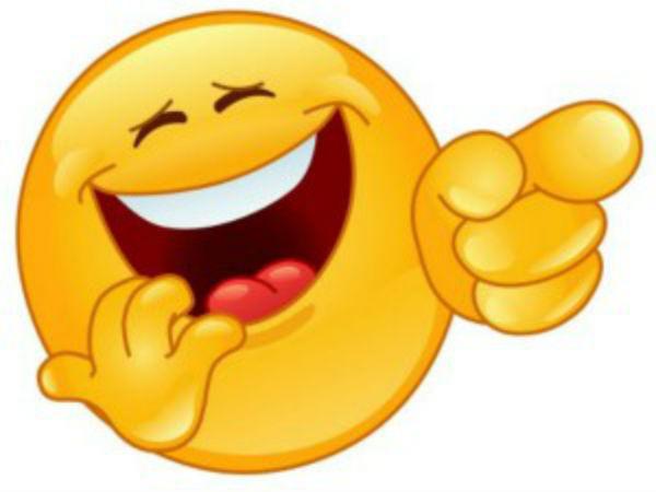 ಹಾಸ್ಯ: ಕಂಡ ಕಂಡವರ ಪತ್ನಿ ಐ ಲವ್ ಯೂ ಮೆಸೇಜ್ ಕಳಿಸಿದಾಗ