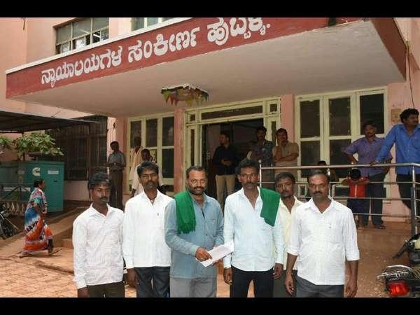 Jdu Demands Waiver Of Farmer S Loan In Nationalized Banks