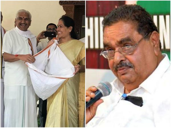 Minister Ramanath Rai Slams Mp Shobha Start Begging For Kalladka Schools