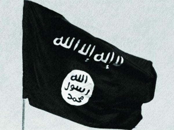 An Isis Man From Kerala Kills In Afganistan By A Drone Attack