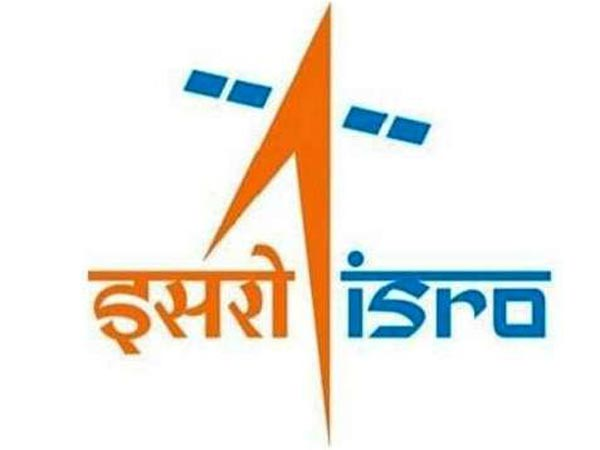 Isro To Launch Its Eight Satellite In Navigation System Series