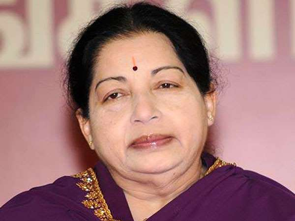 Jayalitha S Secret Daughter Lives In Benglauru
