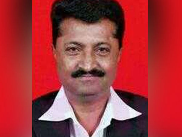 BJP MLA From Gujarat Sentenced To Life In 13-Year-Old Murder Case