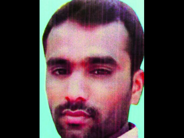 Jds Activist Killed In Channarayapatna By Chopping His Head
