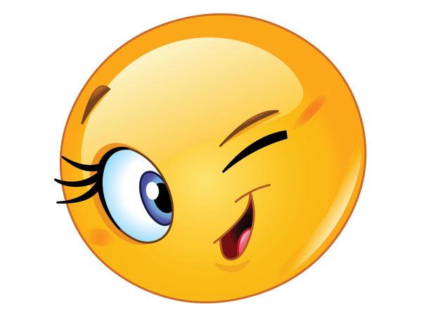 ಜೋಕ್ : ವಾಟ್ಸಪ್ ವಾರುಣಿ ಫ್ಯಾಮಿಲಿ ಗಣತಿ