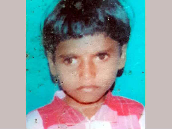 School Girl Suffering From Dengue Died In Mysuru