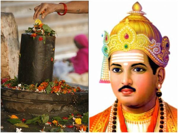 Lingayat And Veerashaiva Are The Same All India Veerashaiva Mahasabha