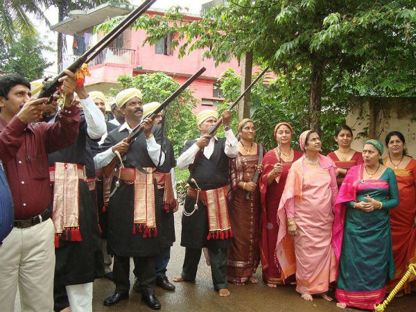 ಸೆ.1 ರಂದು ಕೊಡಗಿನ ಚೆಟ್ಟಳ್ಳಿಯಲ್ಲಿ  ಬೊಡಿನಮ್ಮೆ!