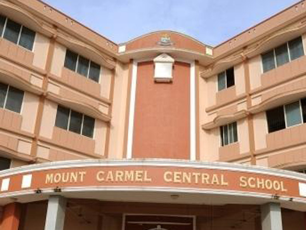 Mangaluru Mount Carmel Central School Sends Awareness Letter About Blue Whale Game