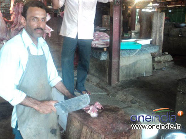 Modern abattoirs in Kolar and Belagavi Other cabinet decisions