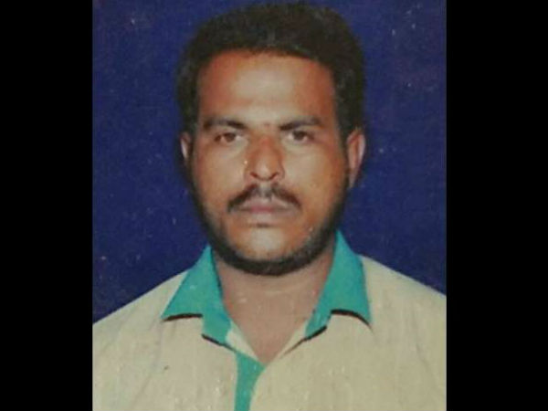 Man Kills His Daughters Commits Suicide In Nagamangala