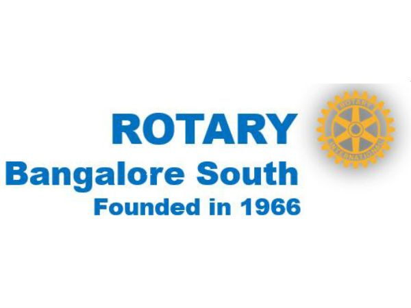 Rotary Bangalore South Invites application for Higher Education Scholarship
