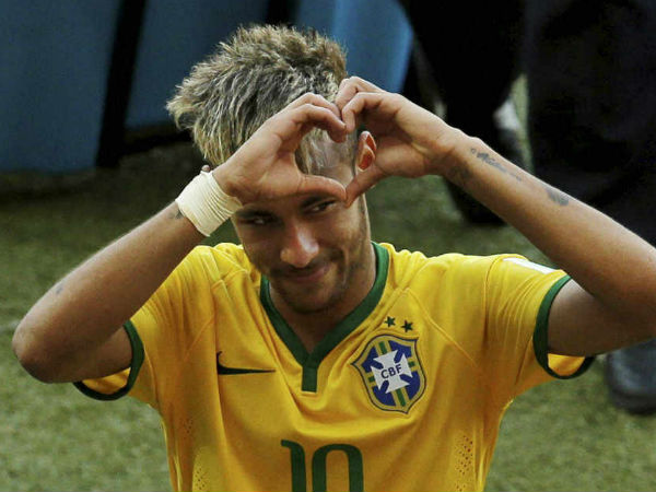 Neymar Breaks Football Transfer Records Here S A Look At 5 Costly Deals
