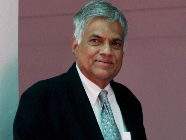 Sri Lanka Pm Visit To Kollur Postponed To Aug