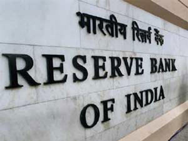 Reserve Bank of India to introduce Rs 200 notes
