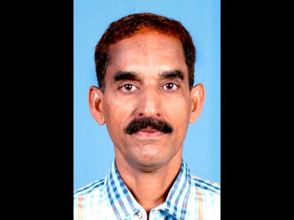 ಅಂತಾರಾಷ್ಟ್ರೀಯ ಪ್ರಶಸ್ತಿ ಪಡೆದ ಗುಂಡ್ಲುಪೇಟೆ ಛಾಯಾಗ್ರಾಹಕ