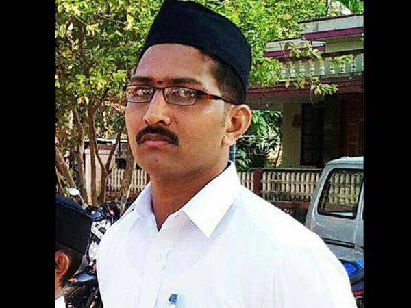 Bantwal JMFC court imposes judicial custody of Sharath Madivala murder accused