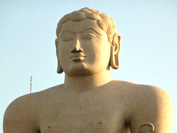 National level Jain women convention in Shravanabelagola from August 11th
