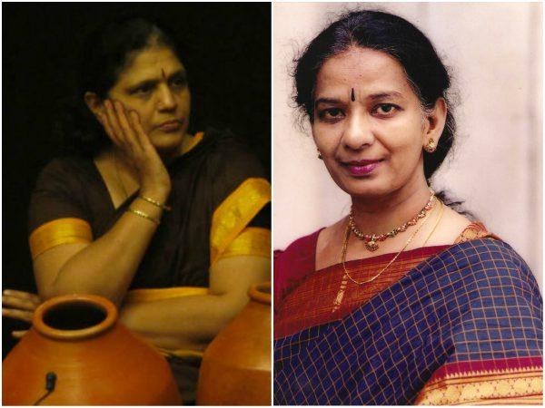 Madras Music Academy Awards To Karnataka Artists