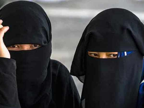 Reactions regarding Triple Talaq verdict by Supreme Court