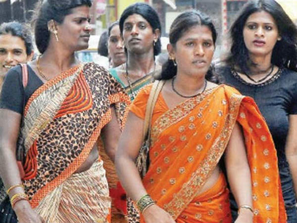 Union Minister Ramdas Athawale Advises Transgenders Not To Wear Sarees
