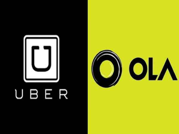 Karnataka Government releases Fare Chart for Ola, Uber