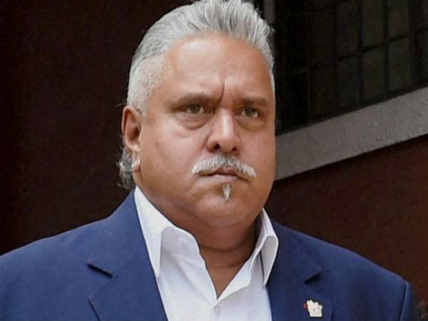 Hubballi S Businessman Purchased Mallya S Two Car For Rs 1 58 Lakh