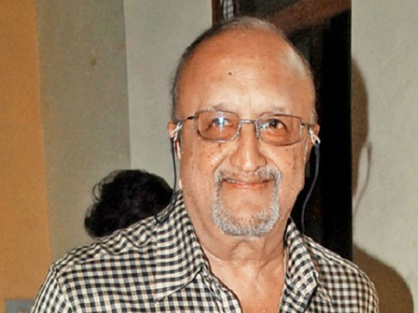 Raymond company's founder Vijaypat Singhania suffers chest pain, hospitalized