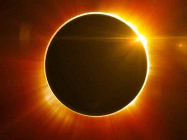 Solar Eclipse Not Visible In India But Impact On Zodiac Signs